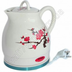 V379 Электрический чайник WimpeX