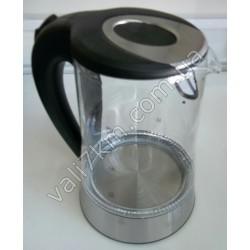 V385 Электрический чайник