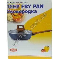 V441 Сковородка 24 см