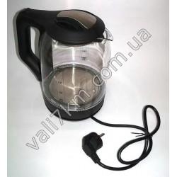 V461 Электрический чайник