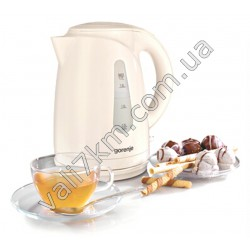 V483 Электрический чайник Gorenje