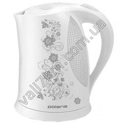 V487 Электрический чайник Polaris